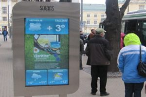 busstop digital 3